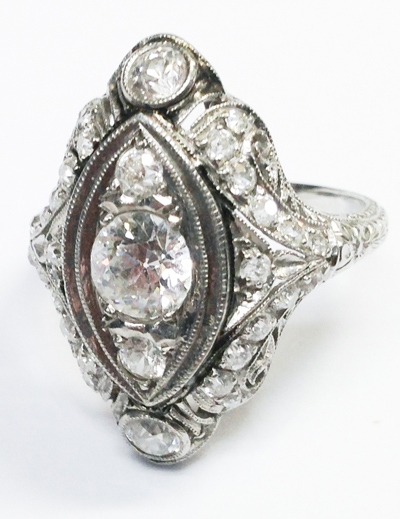 Estate Jewelry In Battle Creek, Mi  King Jewelers. Ruined Engagement Rings. Dress Engagement Rings. Walmart Rings. Suction Cup Rings. Djinn Rings. Rose Gold Canada Wedding Rings. Decent Wedding Rings. Iron Man Rings