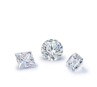 King Jewelers Is Your Source For Diamonds In Battle Creek We Have A Large Selection Of Loose Stock Or If Don T Just What You Need