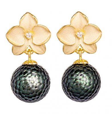 momento-pearl-earrings