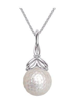 momento-pearl-white