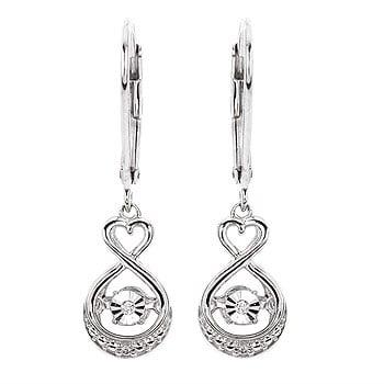 shimmering-diamonds-earrings