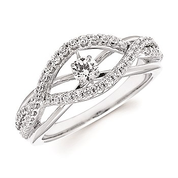 shimmering-diamonds-ring