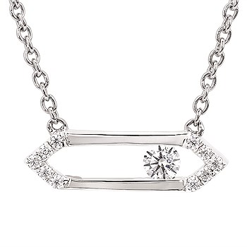 sliding-diamond-pendant