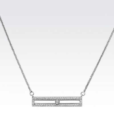 sliding-diamond-bar-pendant