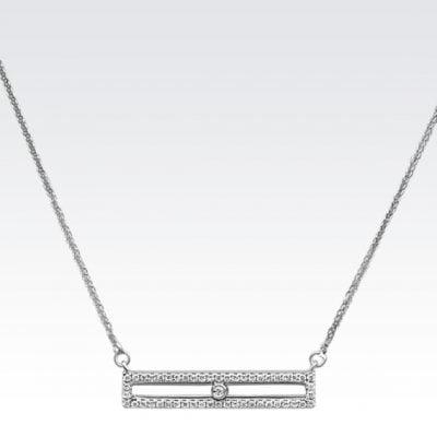 sliding-diamond-bar-pendant